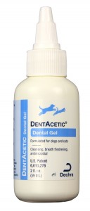 DentAcetic_Dental_Gel_2_oz_1_clipped_rev_1__92083.1409666266.1280.1280