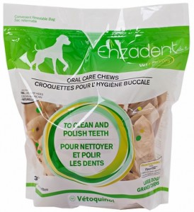 vet-solutions-enzadent-oral-care-chews-for-dogs-large-34